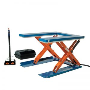 u-shaped-low-profile-scissor-table-2000kg