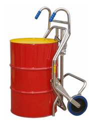 universal-drum-trolley