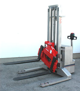 powered-stacker-rotator-tilter