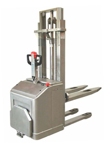 stainless-steel-powered-stacker