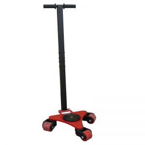 2-ton-swivel-skate-sc203