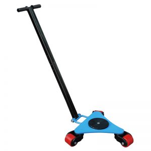 2ton-rotating-roller-machine-skate