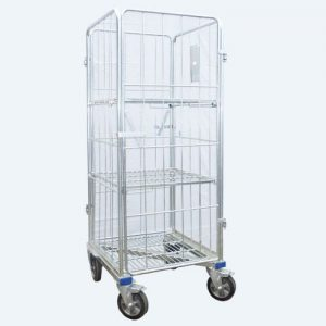 4-sided-z-frame-roll-cage