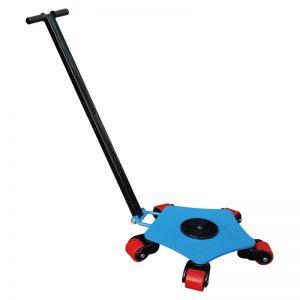 4ton-rotating-roller-machine-skate