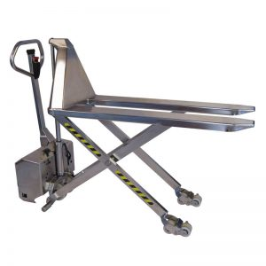 stainless-steel-electric-high-pallet-truck