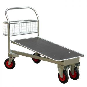 galvanised-cash-and-carry-trolley-plywood-deck