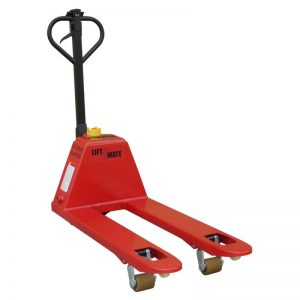 2-ton-semi-electric-pallet-truck