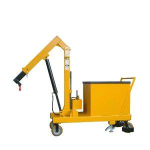 counterbalanced-crane-LCC1000