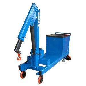 counterbalanced-crane-LCC1500