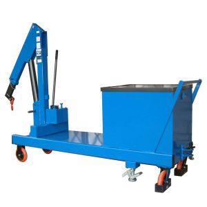 counterbalanced-crane-LCC2000