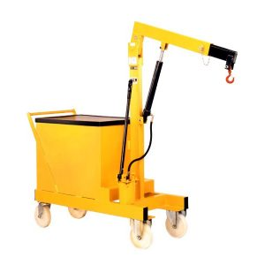 counterbalanced-crane-LCC250