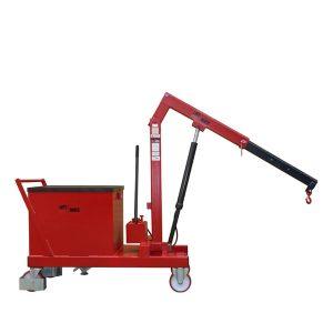 counterbalanced-crane-LCC500