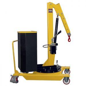 counterbalanced-swivel-crane-Li01M5