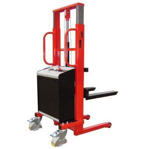electric-pallet-stacker-vve-250