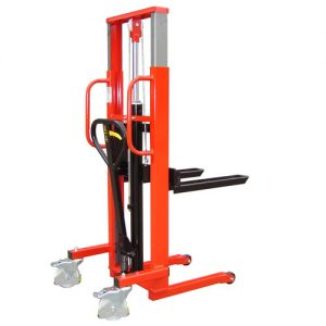 hydraulic-stacker-vvr-250