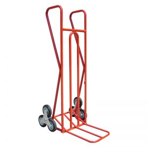 stairclimbing-sack-truck-with-folding-toe-SM20T