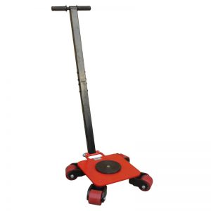 3-ton-swivel-skate-sc304