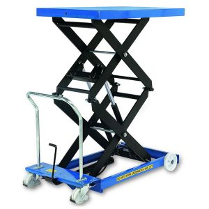 double-scissor-lift-table-SCL500DM
