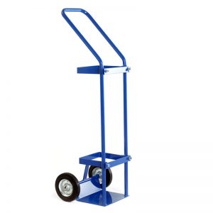 single-cylinder-trolley-SC143