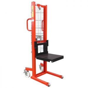 250kg-manual-winch-lifter-vvrw250-1500p