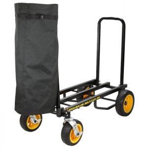 rocknroller stow-a-ways rsa-hbr14 bag