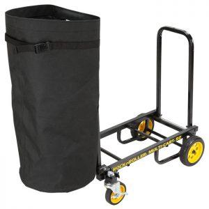 rocknroller stow-a-ways rsa-hbr2 bag