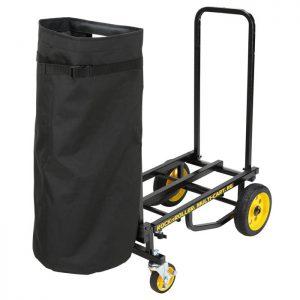 rocknroller stow-a-ways rsa-hbr6 bag