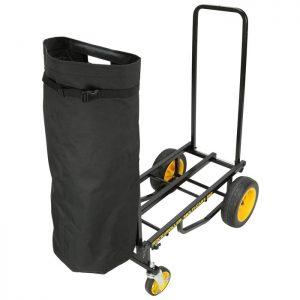 rocknroller stow-a-ways rsa-hbr8 bag