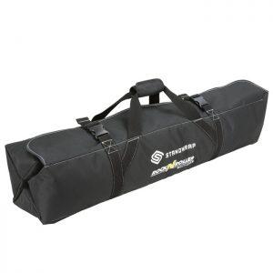 rocknroller stow-a-ways rsa-swlg bag