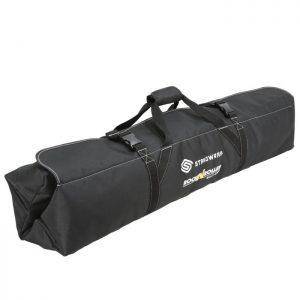 rocknroller stow-a-ways rsa-swsm bag