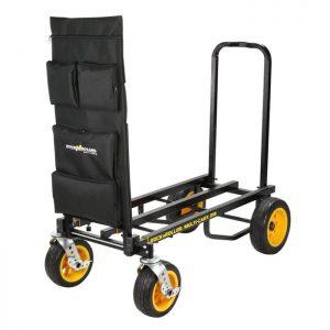 rocknroller stow-a-ways rsa-tab14 bag