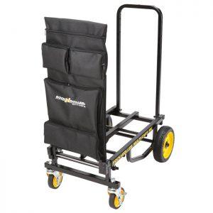 rocknroller stow-a-ways rsa-tab6 bag