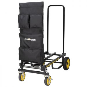 rocknroller stow-a-ways rsa-tab8 bag