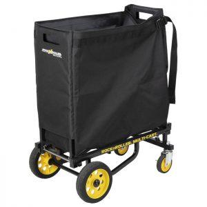 rocknroller stow-a-ways rsa-wag10 bag