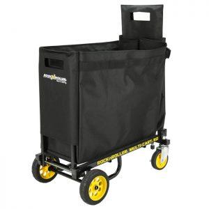 rocknroller stow-a-ways rsa-wag2 bag