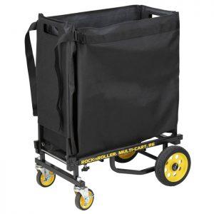 rocknroller stow-a-ways rsa-wag6 bag