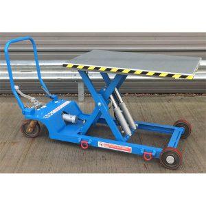 atex-mobile-scissor-lift-table