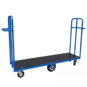 cash-and-carry-trolley-narrow