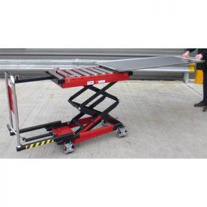 350kg-mortuary-tray-lifter