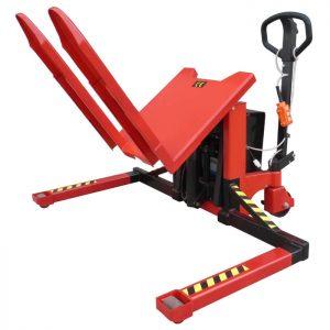 electric-straddle-pallet-tilter-lt10es