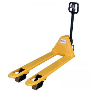 offshore-pallet-truck-with-hand-brake