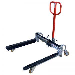pal-bac-adjustable-pallet-truck